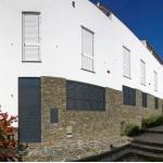L'établissement Cadaqués Apartaments propose des appartements lumineux et climatisés avec connexion Wi-Fi gratuite. Il est situé à 2 minutes à pied de la plage d'Es Poal, dans le charmant village de Cadaqués sur la Costa Brava.