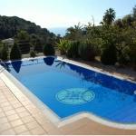 La Casa con piscina en Santa Maria de Llorell est une superbe villade 3 chambres située à 2 km de Tossa de Mar, dans lequartier de Santa Maria de Llorell. Cette maison de vacances dispose d'unepiscine extérieure, d'une connexion Wi-Fi gratuite et d'un barbecue.