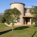 Ces maisons de style rustique sont situées à Torre Gran, à seulement 3 km de la plage et de la ville de L'Estartit, un lieu tranquille idéal pour passer des vacances au soleil et en famille. L'établissement dispose d'une piscine extérieure et d'un bassin pour enfants.