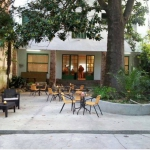 L'Hotel Gesòria Porta Ferrada est un établissementau bon rapport qualité-prix, situé à seulement 250 mètres de la plage de Sant Feliu de Guíxols. Il dispose d'une réception ouverte 24h/24 et d'une connexion Wi-Fi accessible gratuitement dansle hall.