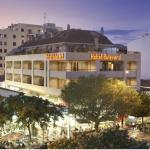 L'hôtel Bulevard est situé dans le centre de Platja d'Aro, à seulement 200 mètres de la grande plage, sur la Costa Brava. Il propose des chambres climatisées, une connexion Wi-Fi gratuite et un parking sur place.