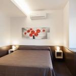 L'Aparthotel Can Morera vous accueille dans des hébergements modernes à Olot. Il met gratuitement à votre disposition une connexion Wi-Fi et la climatisation.