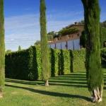 Doté d'une piscine extérieure et d'un jardin avec barbecue, le Mas Roure Vell est situé juste à l'extérieur de Tortellà, dans la région d'Alta Garrotxa. Une connexion Wi-Fi est disponible gratuitement dans l'ensemble de l'établissement.