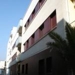 Situé à seulement 150 mètres de la plage de Castell-Platja d'Aro, le Sun d'Aro se trouve à 20 minutes à pied du parc aquatique Aquadiver. Cet hébergement est doté d'une connexion Wi-Fi gratuite, de la climatisation et du chauffage.