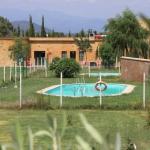 Doté d'une piscine extérieure et d'un jardin communs, l'établissement Granja Escola La Perdiu se trouve à Figueras. Cette auberge de jeunesse propose une connexion Wi-Fi gratuite, ainsi que des chambres privées ou des dortoirs communs avec des lits superposés.