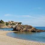 Situé à 200 mètres de la plage de Cala de la Fosca, à Palamós, le Laura La Fosca propose une piscine commune et un jardin. Ses appartements disposent d'une terrasse privée et d'une connexion Wi-Fi gratuite.