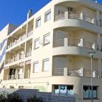 L'Apartment Ses Illetes Tossa De Mar est un appartement 2 pièces d'une surface de 36 m² situé dans le centre de Tossa de Mar. Il dispose d'un salon/salle à manger de 16 m² muni d'une télévision, d'un lecteur DVD et d'une chaîne hi-fi.