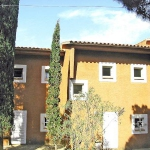 Holiday Home Los Pinos Platja d'Aro is located 3 km from the center of Platja D'Aro, 1.2 km from the sea.