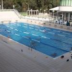 Proposant une grande variété d'activités, notamment des sports nautiques, le C.E.