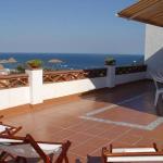 Situé à Tossa de Mar, le Lets Holidays & Business vous accueille dans des maisons de vacances avec une connexion Wi-Fi gratuite. Vous séjournerez dans un quartier résidentiel à 6 minutes à pied de la plage.