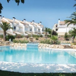 Offering an outdoor pool, Holiday home Parc St. Ramon, Saqaro is located in S'Agaro.