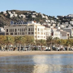 Roses: séjournez au cœur de la ville  Situé à seulement 50 mètres de Roses Beach, le Prestige Mar y Sol possède un restaurant spécialisé dans les fruits de mer offrant une vue magnifique sur la mer. Ses chambres sont climatisées et équipées d'une télévision et d'une salle de bains privée.