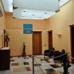 Situé à Camprodón, l'Hotel Maristany dispose d'une connexion Wi-Fi gratuite, d'une piscine extérieure, d'une terrasse bien exposée et d'un jardin. L'hôtel se trouve à 3 km de club de golf de Camprodón.