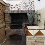 Lloret de Mar: séjournez au cœur de la ville  L'établissement Casa Inmoexpress est situé dans le centre de Lloret de Mar et à seulement 2 minutes à pied de la plage. Cette maison de 3 étages dispose d'une terrasse et de quatre chambres.