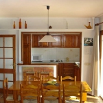 Melis II 4 is a self-catering accommodation located in Pals. The property is 1.
