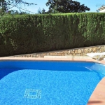 Located in Lloret de Mar, Cuenca offers an outdoor pool. The property is 2 km from Water World and 5 km from Disco Tropics Lloret.