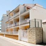 Les appartements se trouvent à L'Estartit, petite et ravissante station balnéaire de la Costa Brava. Vous pourrez passer des vacances reposantes, à seulement 50 mètres de la plage.