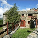 Located in Queralbs, Apartment L'Orri De Can Bonada offers an outdoor pool. The property is 2 km from Vall de Núria Ski station and 6.