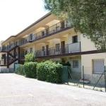 L'Apartment La Fosca - Barcelona4Seasons propose un appartement indépendant situé à Palamós, à 350 mètres de la plage. L'Apartment La Fosca - Barcelona4Seasons dispose de 2 chambres et d'un coin salon avec canapé.