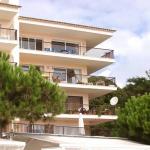 Situé à seulement 30 mètres de la pittoresque baie de San Pol, cet hôtel familial propose des appartements dotés d'un balcon meublé. Il dispose également d'une piscine extérieure entourée d'une terrasse.