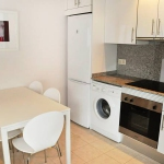 Apartment Tossa de Mar 4 is a self-catering accommodation located in Tossa de Mar. The property is 600 metres from Tossa de Mar Castle.