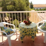 Apartment Sant Antoni de Calonge is a self-catering accommodation located in Sant Antoni de Calonge. FreeWiFi access is available.