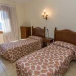 Roses: séjournez au cœur de la ville  Agi Bahía de Roses is a self-catering accommodation located in Roses. WiFi access is available.