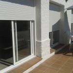 Dotée d'une piscine extérieure commune et d'une terrasse privée meublée avec barbecue, la Vilablanca est située à 10 minutes en voiture de Lloret de Mar. Une connexion Wi-Fi et un parking sont disponibles gratuitement.