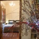 Situé dans le charmant village de Begur, le Cluc Hotel Begur propose des chambres lumineuses et élégantes avec une connexion Wi-Fi gratuite. Les plages retirées de Sa Tuna et d'Aiguafreda, sur la Costa Brava, sont à seulement 10 minutes de route.