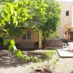 L' Holiday Home López Puigcerver est situé à Palamós, à seulement 150 mètres de la plage. Cette maison dispose d'un grand patio et d'un jardin avec barbecue et meubles de jardin.