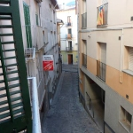 La Pension Fonda Vilalta est un établissement à la gestion familiale et respectueux de l'environnement qui se situe dans la petite ville de Ribes de Freser. Il abrite un restaurant traditionnel catalan.