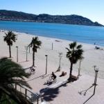 Le Monterrey occupe un emplacement idéal sur le front de merde Roses, àproximité de la plage de Santa Margarita. Il met à votre disposition une piscine extérieure, une salle de sport et un sauna.