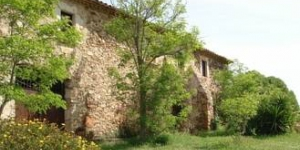 Traditional Catalan country house dating back to the XIV century with private pool. located very close to Calella de Palafrugell.