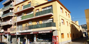 Doté d'un restaurant, l'Hostal Barnes se situe à 1 km du parcours de golf Costa Brava, à Santa Cristina d'Aro. Vous profiterez gratuitement de la connexion Wi-Fi et du parking privé sur place.
