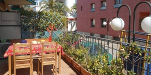 Apartment Tossa De Mar 42 is a self-catering accommodation located in Tossa de Mar. The property is 600 metres from Tossa de Mar Castle.