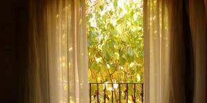 Situé dans le centre du petit village d'Arbúcies, l'Hotel Torres est un petit établissement rural paisible qui vous accueille dans un superbe cadre naturel. À l'intérieur des terres de Catalogne, près des paysages magnifiques du parc naturel de Montseny, l'Hotel Torres propose des chambres agréables qui sont dotées de la climatisation, d'un réfrigérateur, de la télévision par satellite et d'une connexion WiFi gratuite.