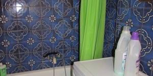Roses: séjournez au cœur de la ville  Établi à Roses, le Gaetan vous propose un appartement entièrement équipé avec balcon, connexion Wi-Fi gratuite et climatisation. Il vous accueille à 4 km du parc aquatique d'Aquabrava.