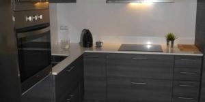 Situé dans le centre de Ripoll, à 10 minutes à pied de la gare de Ripoll, le L'Astrolabi Guest House propose des suites dotées du chauffage et d'une connexion Wi-Fi gratuite. L'établissement possède également une cuisine commune.