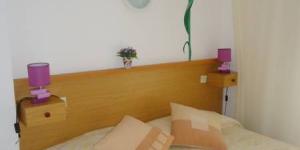 À Lloret de Mar, l'Apartamento Sauces Fenals propose un appartement de style plage avec une piscine extérieure. Il se trouve à 800 mètres de la plage de Fenals et à 500 mètres de la plage de sable de Lloret de Mar.